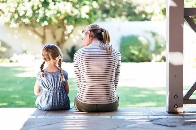 开学第一天给孩子的祝福