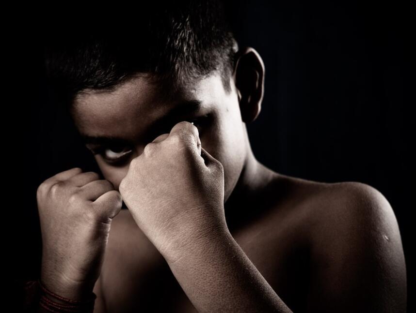 孩子被欺负了家长该怎么办